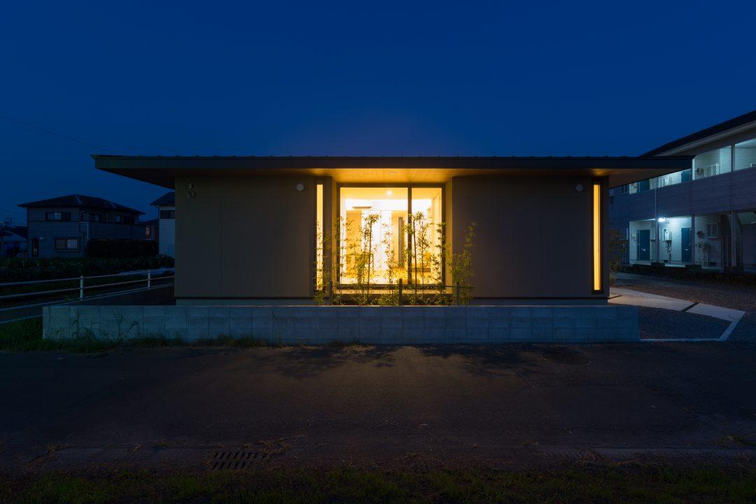 11月16,17日、23,24日 casa piatto(カーサピアット) 完成見学会のご案内