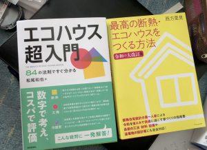 勉強のための本です